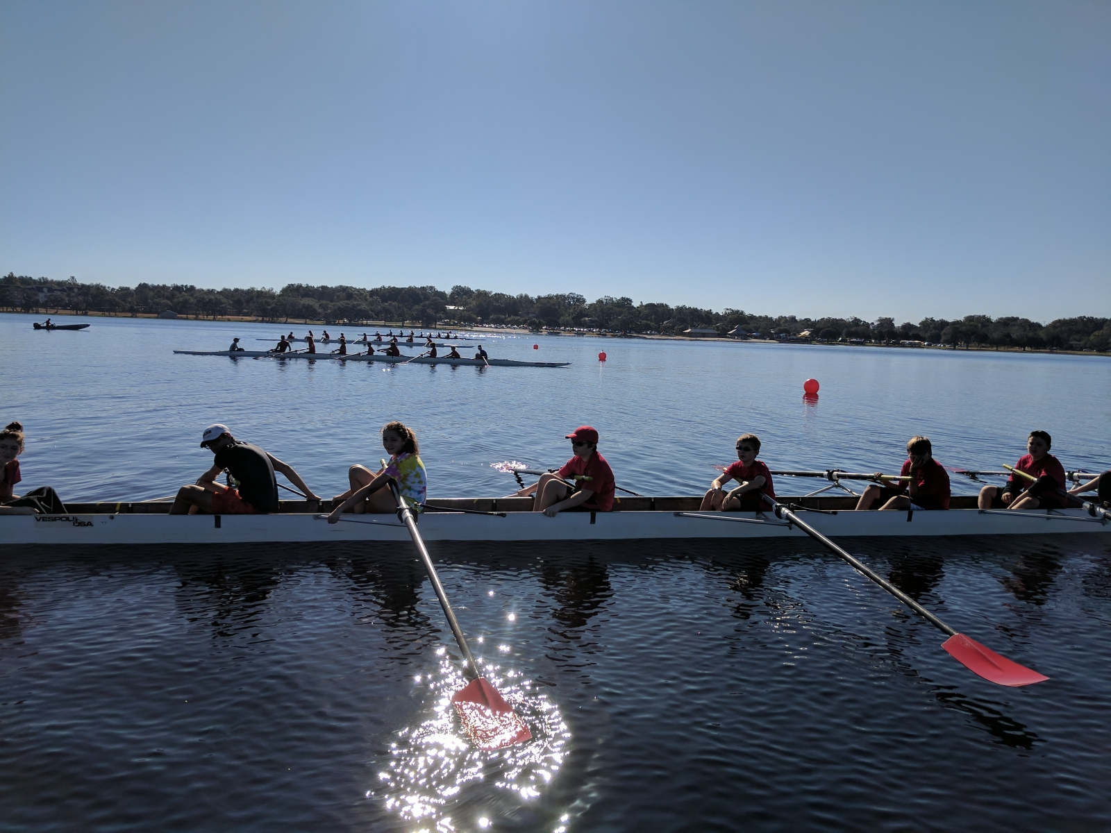 Middle-school-rowing-2